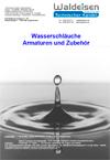 wasserschlaueche_armaturen_zubehoer